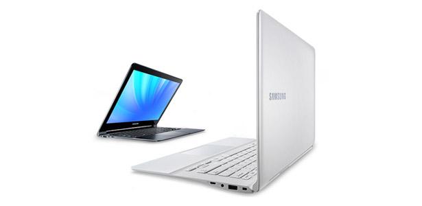 Nejlepší notebooky do 15 000 Kč - Prosinec 2013