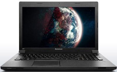 Lenovo IdeaPad B590 59-374009