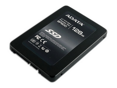 ADATA SP900 128GB, ASP900S3-128GM-C