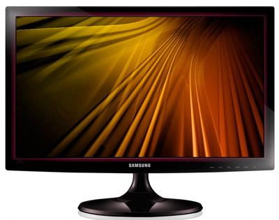 Samsung S24C300HS