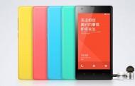 Nejlepší mobilní telefon za 5000 Kč - Duben 2014