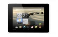 Nejlevnější (použitelný) tablet - Květen 2014