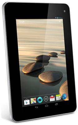 Acer Iconia Tab B1-710