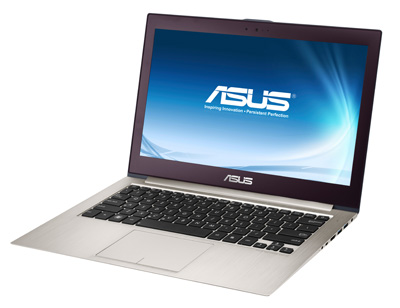 Asus Zenbook UX32LA-R3043H
