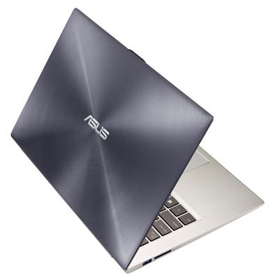 Asus Zenbook UX32LN-R4014H