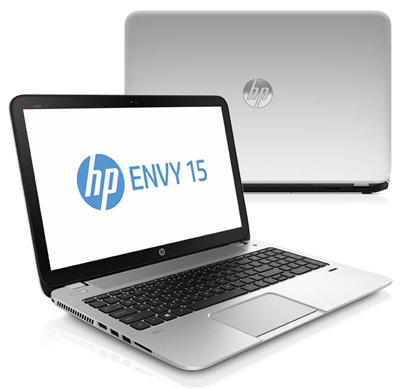 HP Envy 15-j000 F1D38EA