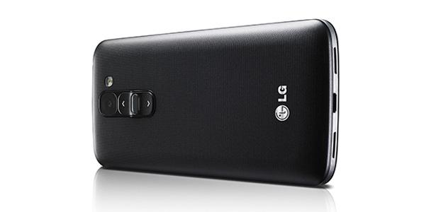 Nejlepší smartphone s LTE do 6000 Kč - Červenec 2014