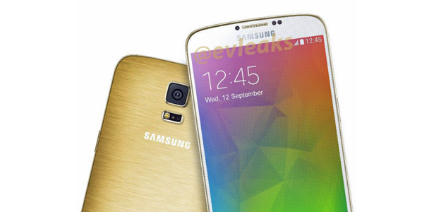 Samsung připravuje kovový high-endový model jako konkurenci pro iPhone 6