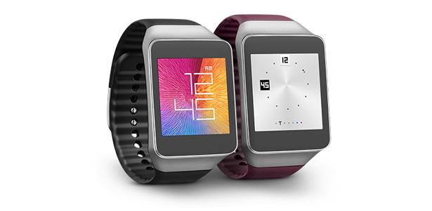 Nové chytré hodinky z dílen Samsungu a LG: Měli byste je již chtít?