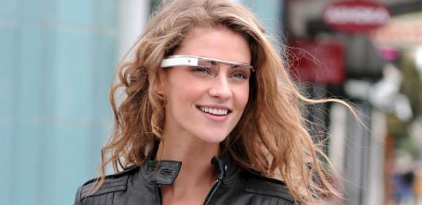 Lenovo představilo vlastní prototyp chytrých brýlí