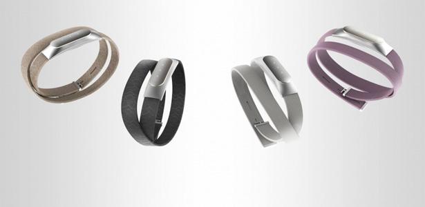 Xiaomi představilo chytrý náramek Mi Band s velmi nízkou cenou