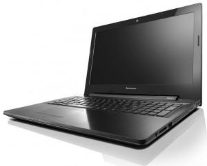 Lenovo IdeaPad Z50-70 (59-425136)