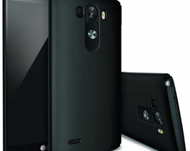 LG G3 Stylus v oficiálním videu, míří proti Galaxy Note