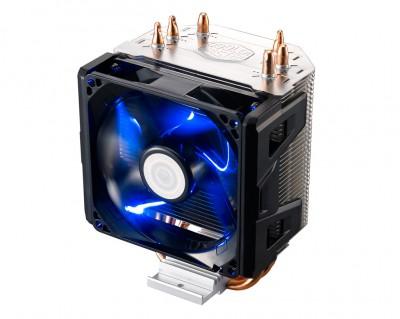 Chladič procesoru Cooler Master Hyper 103