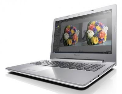 Lenovo IdeaPad Z50 59-432137
