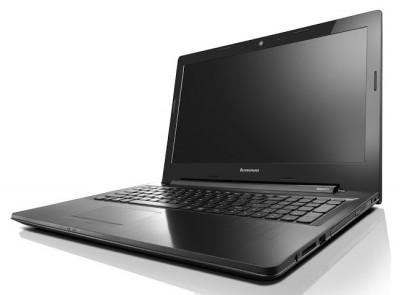 Lenovo IdeaPad Z50 80EC0052CK