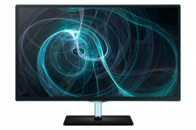 Monitor Samsung S24D390HL