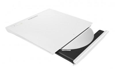 Vypalovačka Samsung SE-208GB