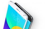 Nejvýkonnější smartphony současnosti - Prosinec 2014