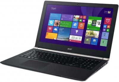 Acer Aspire V17 NX.MQREC.003