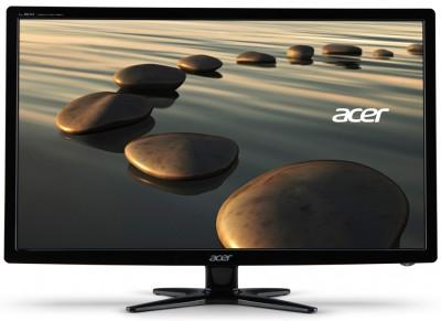 Monitor Acer GN246HL