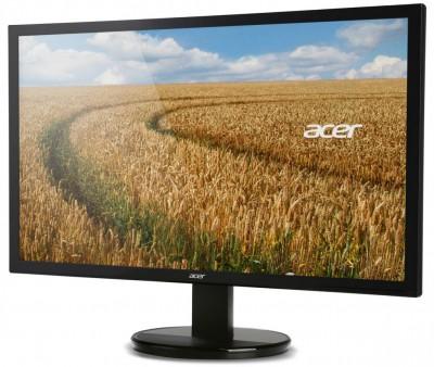 Monitor Acer K272HL