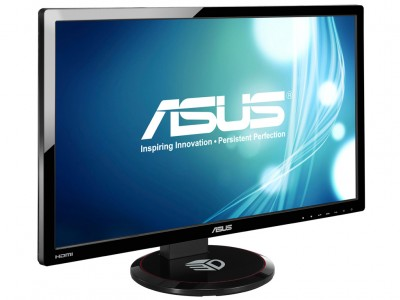 Monitor Asus VG278HE