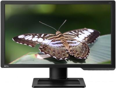 Monitor BenQ XL2411Z