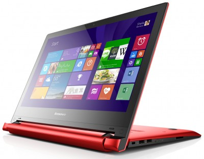 Lenovo IdeaPad Flex 14 59-425388