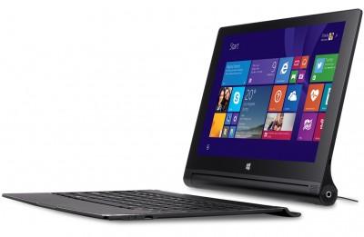 Tablet Lenovo Yoga 10 59-429205