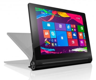 Tablet Lenovo Yoga 8 59-440079