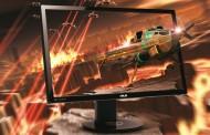 Nejlepší herní monitory - 2015