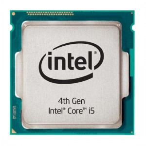 Procesor Intel Core i5-4690