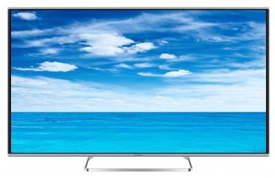 Televize Panasonic TX-48AS640E