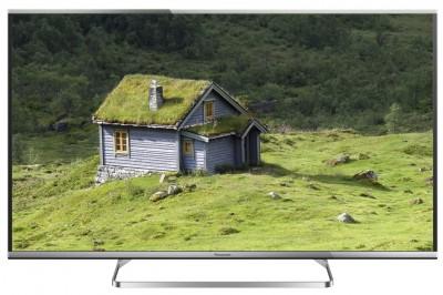 Televize Panasonic TX-50AS650E