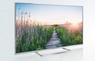 Nejlepší televize do 20 000 Kč - Únor 2015