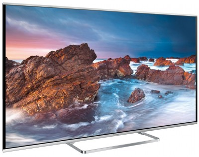 Televize Panasonic TX-55AS640E