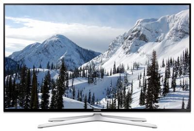 Televize Samsung UE48H6500