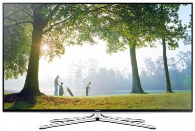 Televize Samsung UE55H6200
