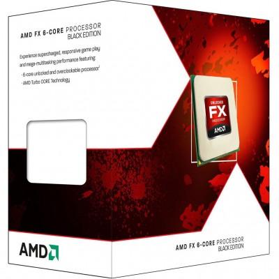 AMD FX-6350