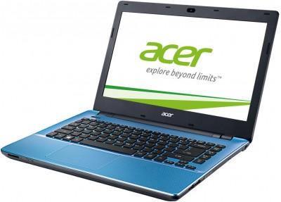 Notebook Acer Aspire E14 NX.MPBEC.001