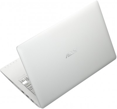Notebook Asus X200LA-KX034H