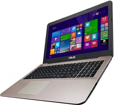 Notebook Asus X555LA-XX061H