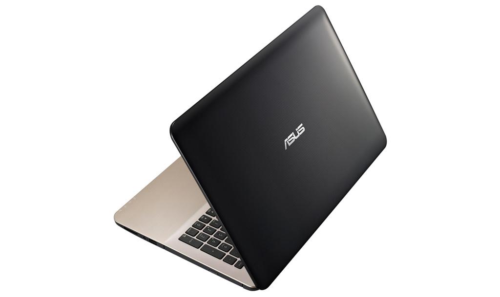 Nejlevnější (použitelné) notebooky - Březen 2015