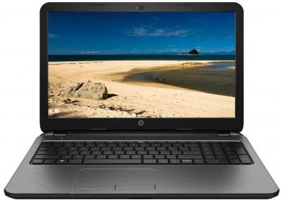 Notebook HP Pavilion 15-r003 J1R88EA