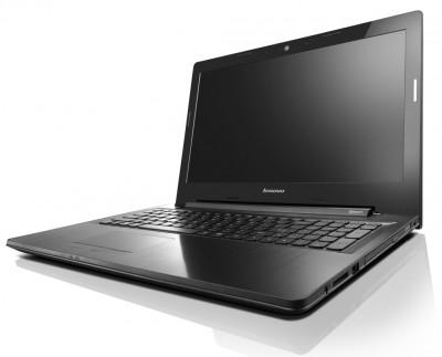 Notebook Lenovo IdeaPad Z50 80EC004XCK
