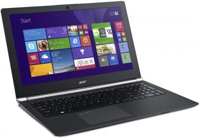 Acer Aspire V15 NX.MQLEC.001