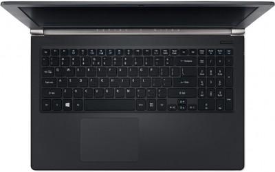 Acer Aspire V17 Nitro NX.MTHEC.002