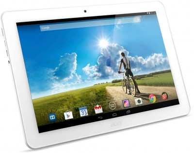 Acer Iconia Tab 10 NT.L5MEE.002