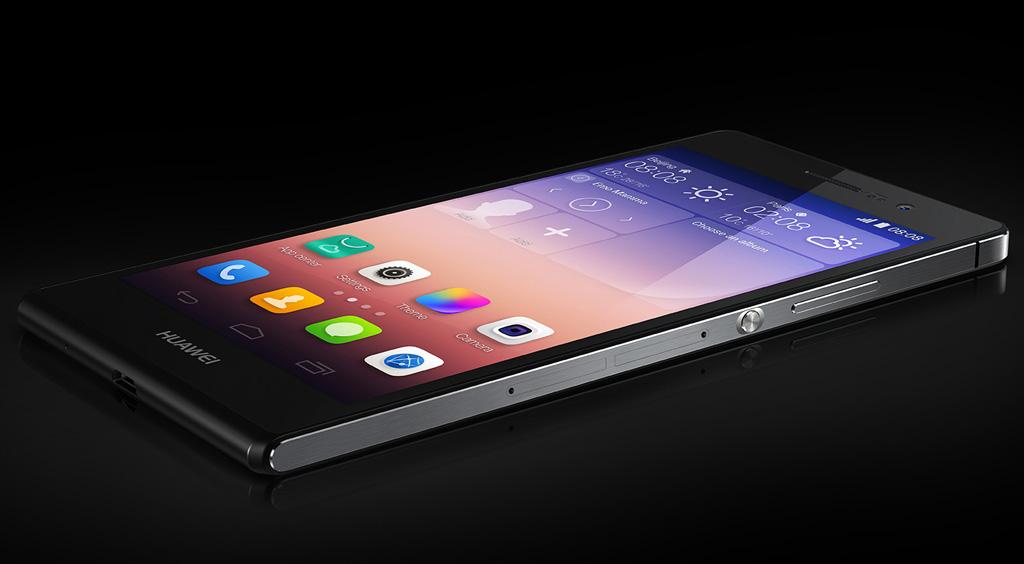 Nejlepší smartphony do 8000 Kč - Duben 2015